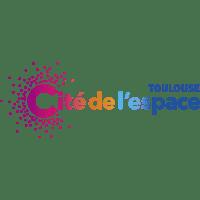 Cité de l'espace partenaire loto école marssac