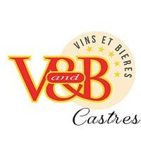 V&B Castres