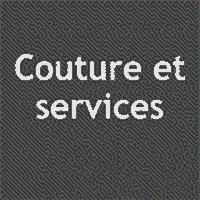 Couture et services Marssac-sur-Tarn
