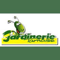 Jardinerie Tarnaise