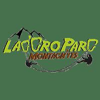 Lac'croparc