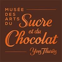 Musée des Arts du Sucre et du Chocolat