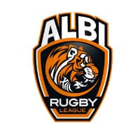 Albi Rugby League XIII