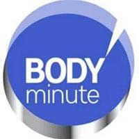 Body Minute est partenaire du loto de l'école de Marssac