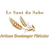 La Boulangerie Le Saut du Sabo est partenaire du loto de l'école de Marssac