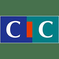 Le CIC est partenaire du loto de l'école de Marssac