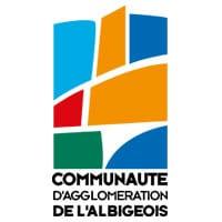 La Communauté d'agglomération de l'Albigeois est partenaire du loto de l'école de Marssac