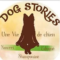 Dog Stories est partenaire du loto de l'école de Marssac
