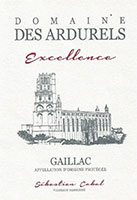 Le Domaine des Ardurels est partenaire du loto de l'école de Marssac