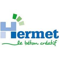 HERMET BETON