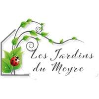 Les Jardins du Meyre