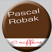 Pascal Roback Coiffure