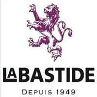 La Cave de la Bastide est partenaire du loto de l'école de Marssac
