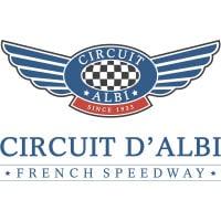 Le Circuit d'Albi est partenaire du loto de l'école de Marssac
