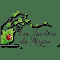 Les Jardins du Meyres partenaire du loto de l'école de Marssac