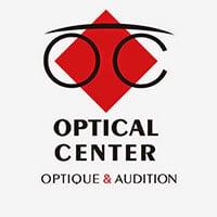 Optical Center est partenaire du loto de l'école de Marssac
