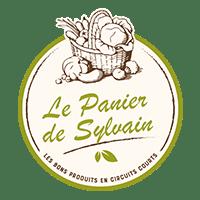 Les Paniers de Sylvain