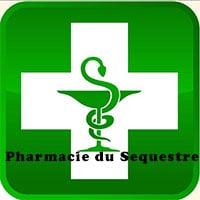 Pharmacie du Séquestre