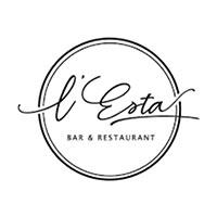Restaurant L'Esta est partenaire du loto de l'école de Marssac