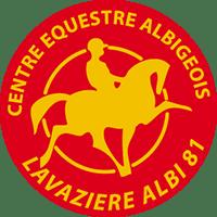 Centre Équestre Albigeois