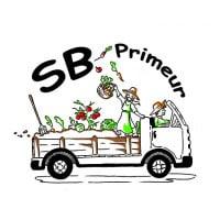 SB Primeur Partenaire amis école marssac