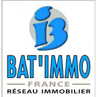 Bat'Immo