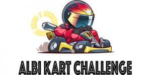 Logo kart challenge