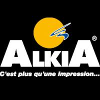 Alkia
