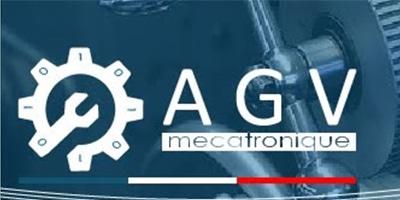 AVG Mécatronique