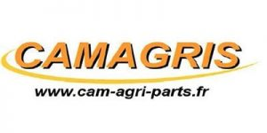 Logo Camagris