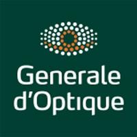 logo general optique