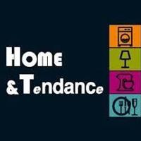 logo home tendance
