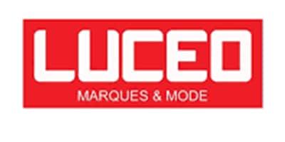 Logo Luceo