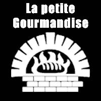 Boulangerie La Petite Gourmandise