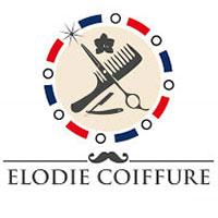 logo salon Élodie coiffure