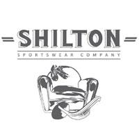 logo shilton