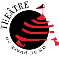 logo théâtre du grand rond